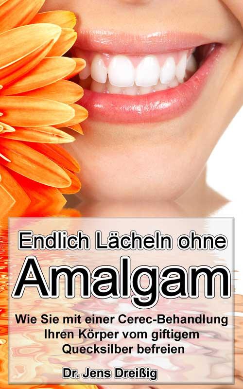 Amazon Ebook amalgam 180423100909