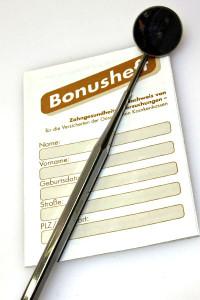 Bonusheft 200x300 1