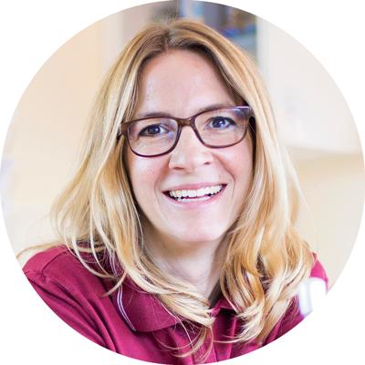 Dr Sabine Erber Leicher1 rund