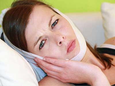 zahnschmerzen-nach-weissheitszahnoperation