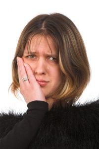 Weisheitszahn zahnschmerzen