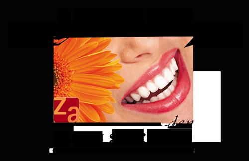 Ihre Zahnaerzte