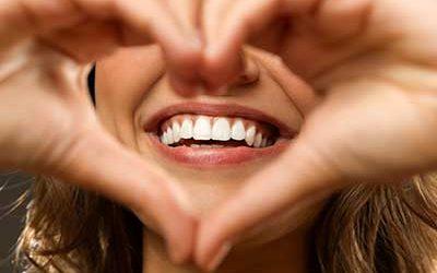 Wichtige Informationen zur Zahnaufhellung