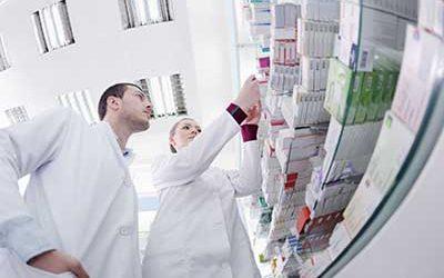 Frei verkäufliche Produkte Online oder aus der Drogerie