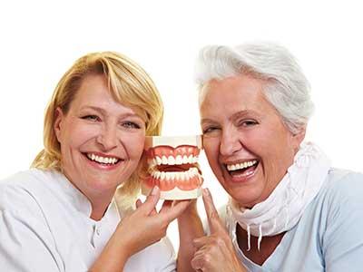 dritte zähne-180427133423